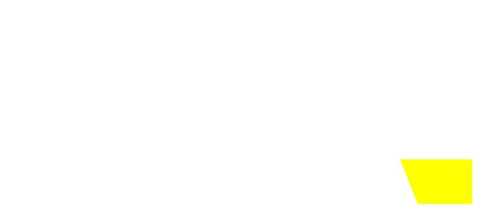 ok-cars.eu